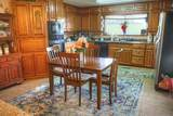 1435 Country Road 359 - Photo 27
