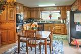 1435 Country Road 359 - Photo 28