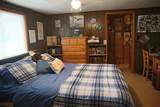 1435 Country Road 359 - Photo 42