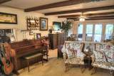 1435 Country Road 359 - Photo 44