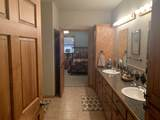 4799 Tar Kiln Road - Photo 19