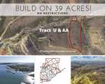 Tract U & Aa - Photo 1