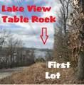 218 Lakecrest Drive - Photo 1