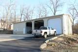 27308 Cordwood Ridge Drive - Photo 7