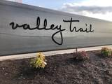 996 Valley Trail Drive - Photo 16