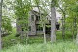 6320 Creeksedge Drive - Photo 42