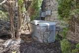 6320 Creeksedge Drive - Photo 46