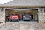 6320 Creeksedge Drive - Photo 48