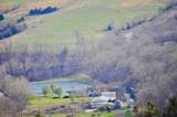 9331 State Highway 181 - Photo 16