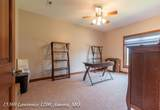 15369 Lawrence 1200 - Photo 102