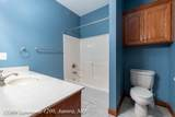 15369 Lawrence 1200 - Photo 104