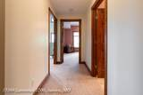 15369 Lawrence 1200 - Photo 109