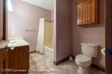 15369 Lawrence 1200 - Photo 110