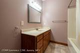 15369 Lawrence 1200 - Photo 111