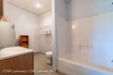 15369 Lawrence 1200 - Photo 128