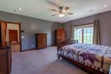15369 Lawrence 1200 - Photo 42
