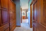 15369 Lawrence 1200 - Photo 47