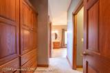 15369 Lawrence 1200 - Photo 84