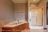 15369 Lawrence 1200 - Photo 88