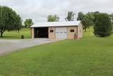 4646 County Road 4100 - Photo 5