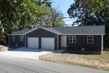 820 Jackson Street - Photo 1