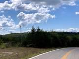 000 State Highway M - Photo 3