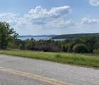 000 Lazy Acres Road - Photo 1