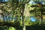 245 Lower Emerald Bay Circle - Photo 25