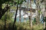 245 Lower Emerald Bay Circle - Photo 26