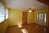 10295 County Road  458A - Photo 35