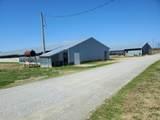 62725 170 Road - Photo 5