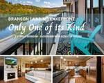 10403 Branson Landing Boulevard - Photo 1