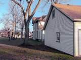 501 Walnut Street - Photo 13