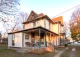 501 Walnut Street - Photo 14