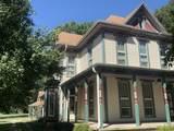 501 Walnut Street - Photo 3