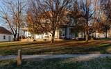 501 Walnut Street - Photo 8