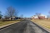 1031 Ivey Lane - Photo 1