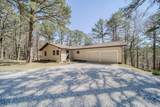 11545 Slaughter Road - Photo 6