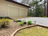 11545 Slaughter Road - Photo 7