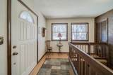 11545 Slaughter Road - Photo 8