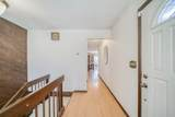 11545 Slaughter Road - Photo 9