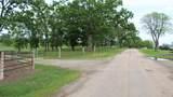 118 County Road 7260 - Photo 59