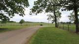 118 County Road 7260 - Photo 60