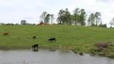 118 County Road 7260 - Photo 70