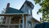 516 County Road 934 - Photo 33