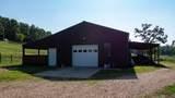 516 County Road 934 - Photo 37