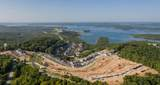 240 Chateau Mountain Hilltop Way - Photo 10