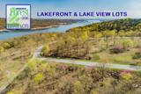Lot 36 Trail New Lane - Photo 1