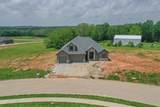 4604 Forest Trails Drive - Photo 13