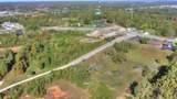 000 Highway 63 - Photo 14